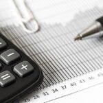 Dlaczego warto zlecić prowadzenie księgowości biurze rachunkowemu?