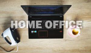 Zalety i wady biur wirtualnych