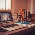W jaki sposób za pomocą zasłon można poprawić wizerunek przestrzeni biurowej? Poradnik wnętrzarski