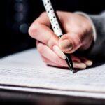 Niezbędne artykuły biurowe - bloczki samokopiujące
